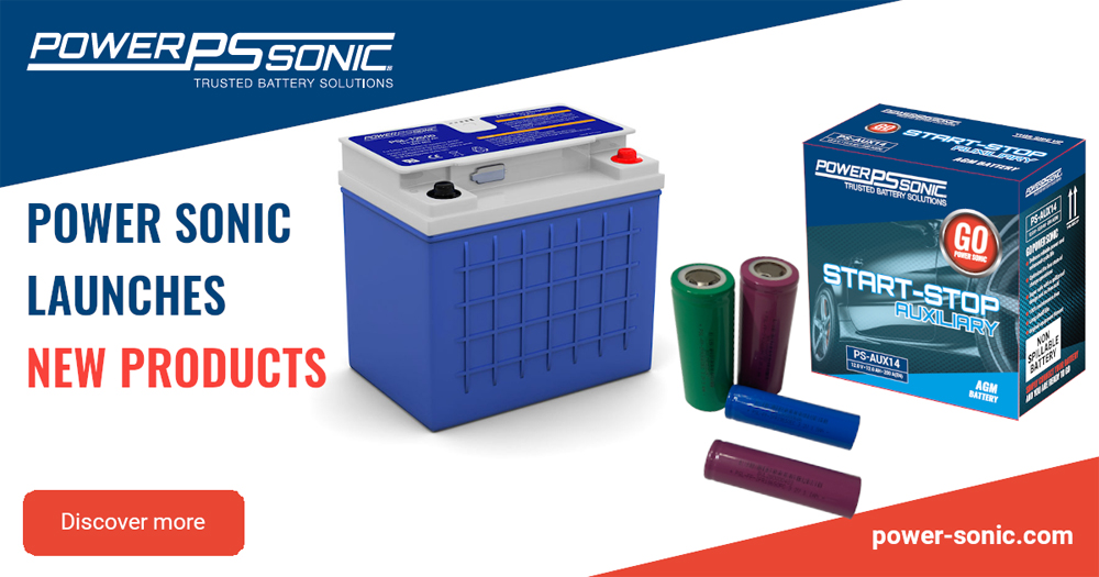 PowerSonic_Medical_Cart_Battery_copy.jpg