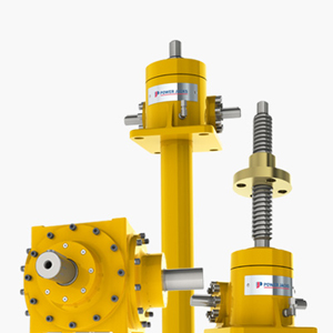 Power_Jacks_Subsea_Expo.jpg