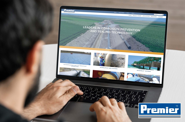 Premier_Coatings_New_Website.jpg