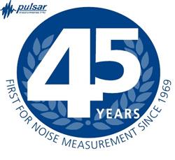 Pulsar_45_Anniversary_logo.jpg