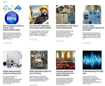 Pulsar_Blog.jpg