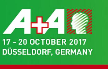 Pulsar_Dusseldorf_Trade_Show.jpg