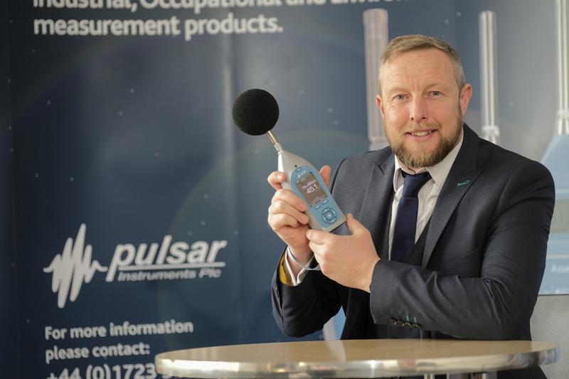 Pulsar_Export_Sales.jpg
