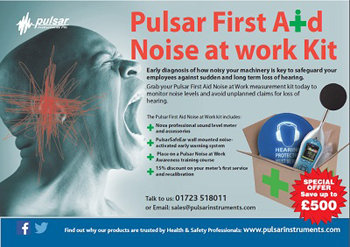 Pulsar_First_Aid_Noise_Kit.jpg