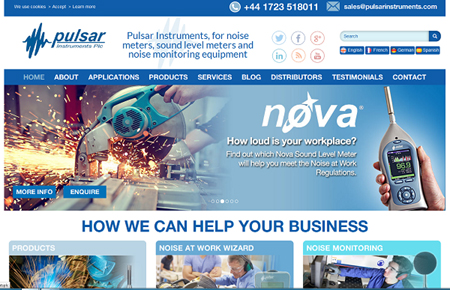 Pulsar_New_website.jpg