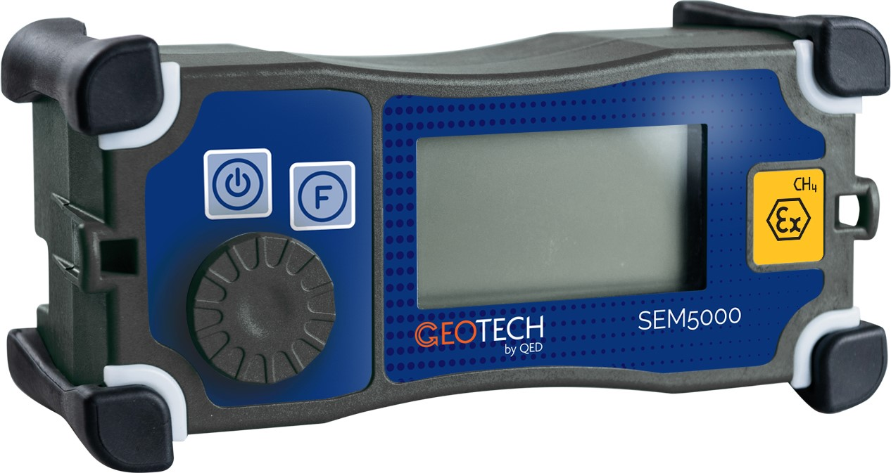 QED_Methane_Detector.jpg