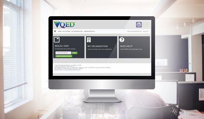 QED_remote_access_portal.jpg