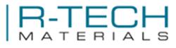 R-Tech_Logo.jpg