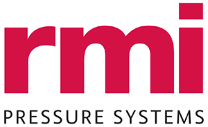 RMI_Logo.jpg