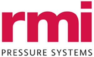 RMI_Logo1.jpg