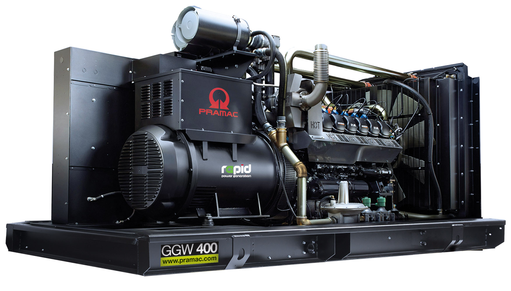 Rapid_Intl_Natural_Gas_Fuelled_Generator_Range.jpg