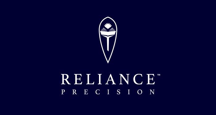 Reliance_100_years.jpg