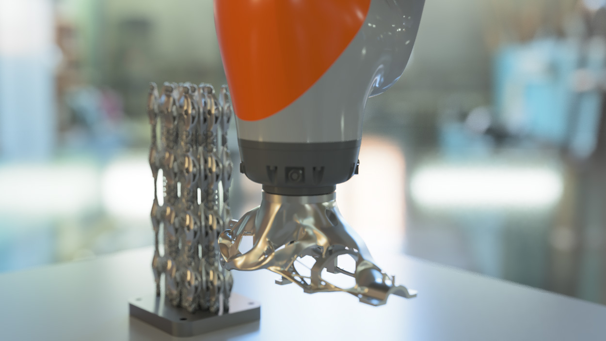Renishaw_Additive_Automations.jpg