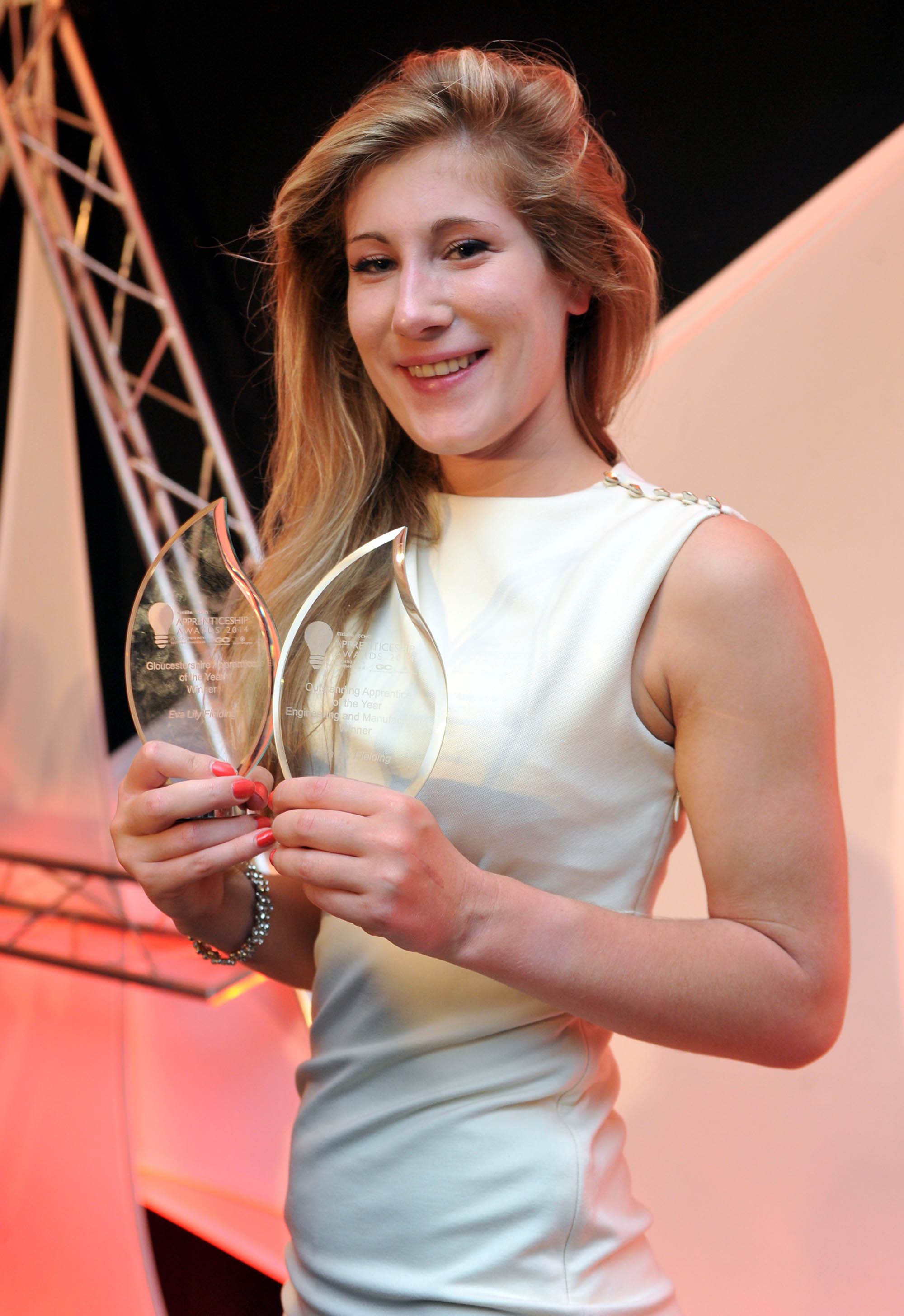 Renishaw_Apprentice_Awards.jpg