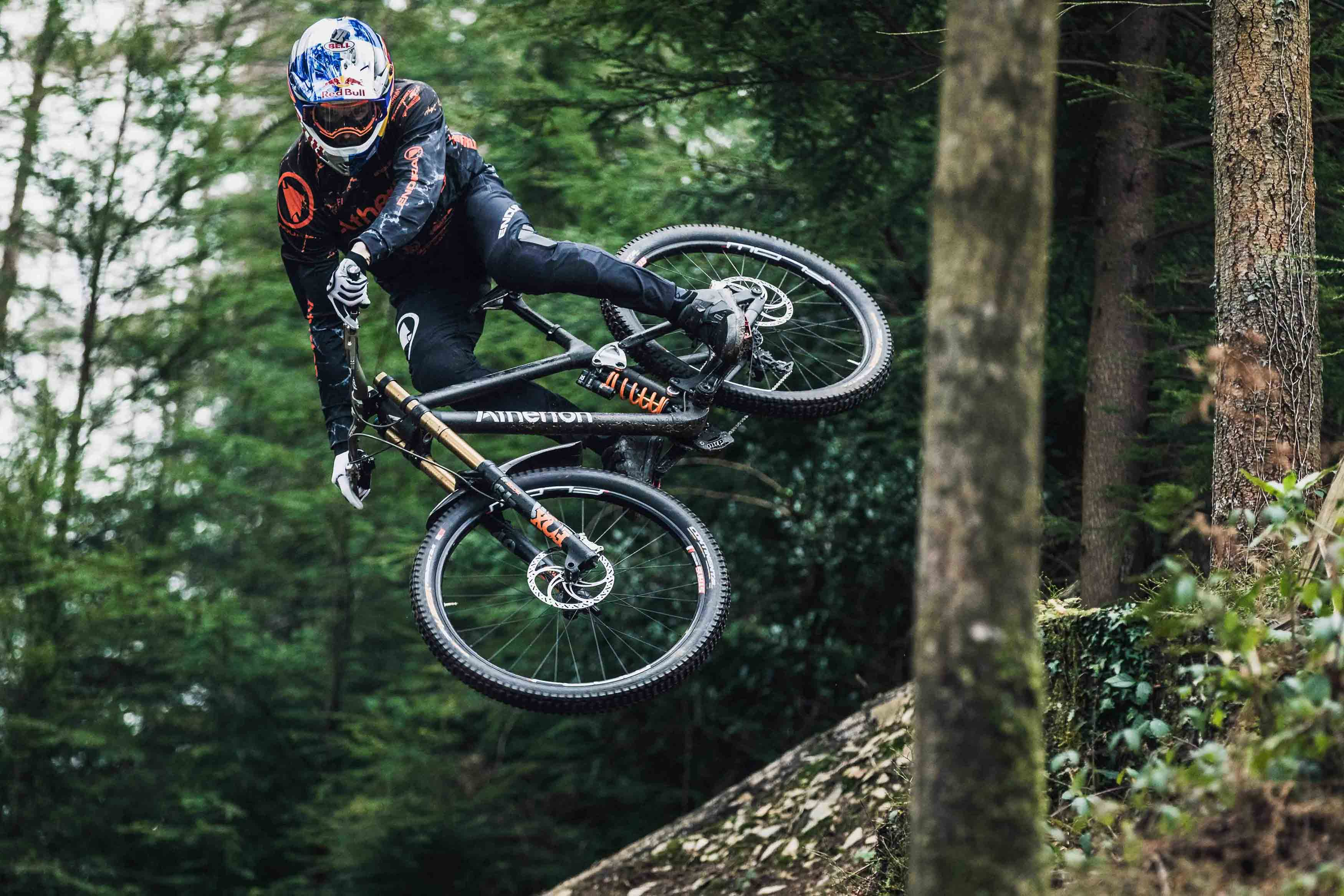 Renishaw_Atherton_Racing.jpg