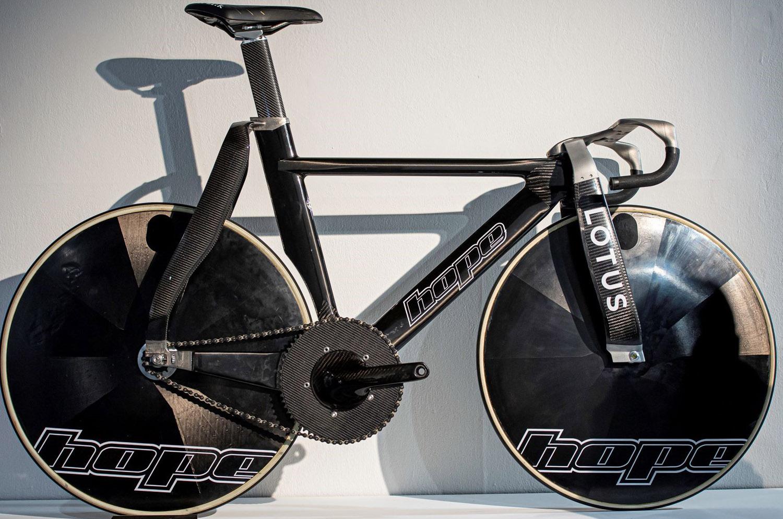 Renishaw_British_Olympic_Cycling.jpg