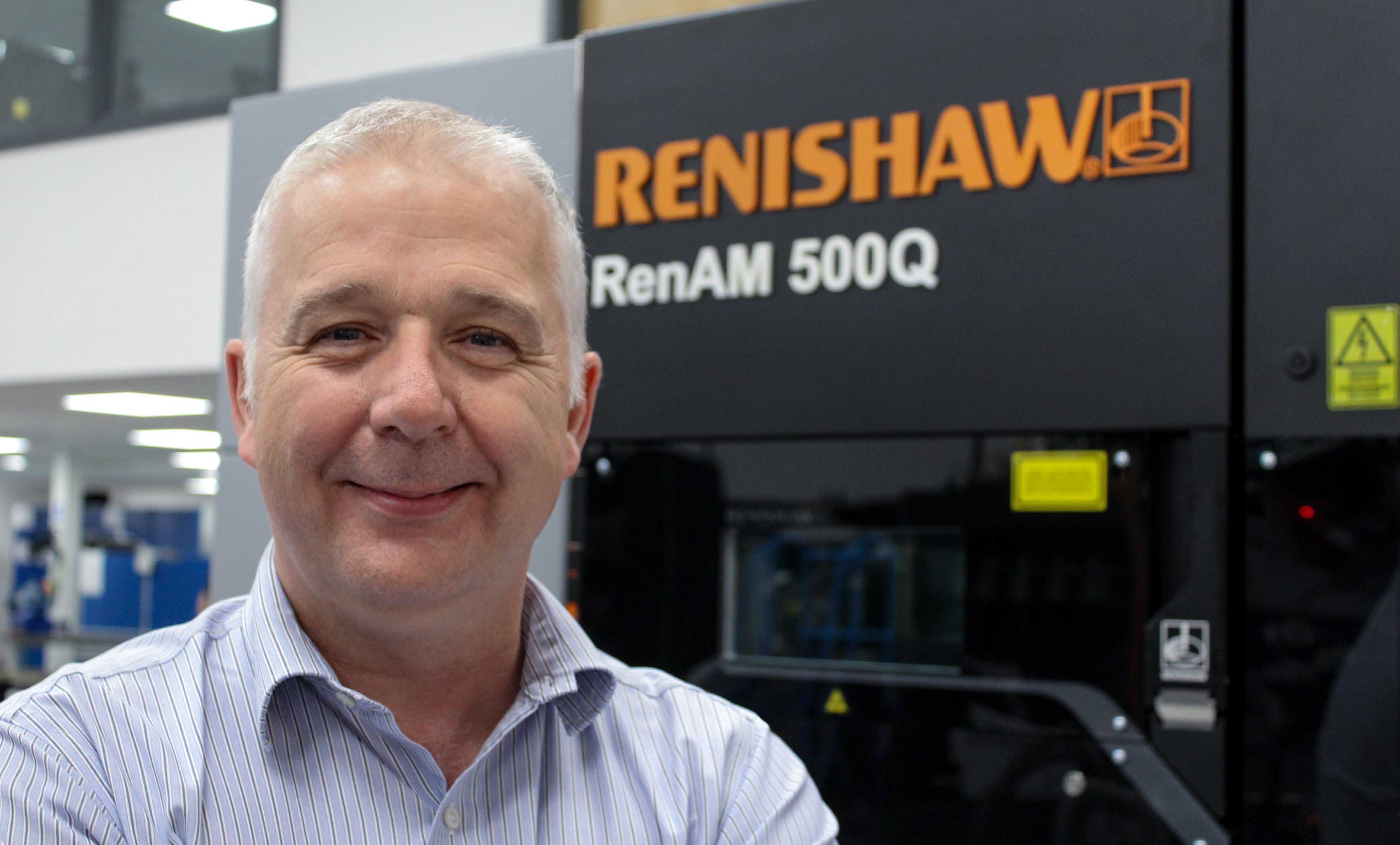 Renishaw_Chris_Sutcliffe.jpg