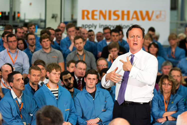 Renishaw_David_Cameron.jpg