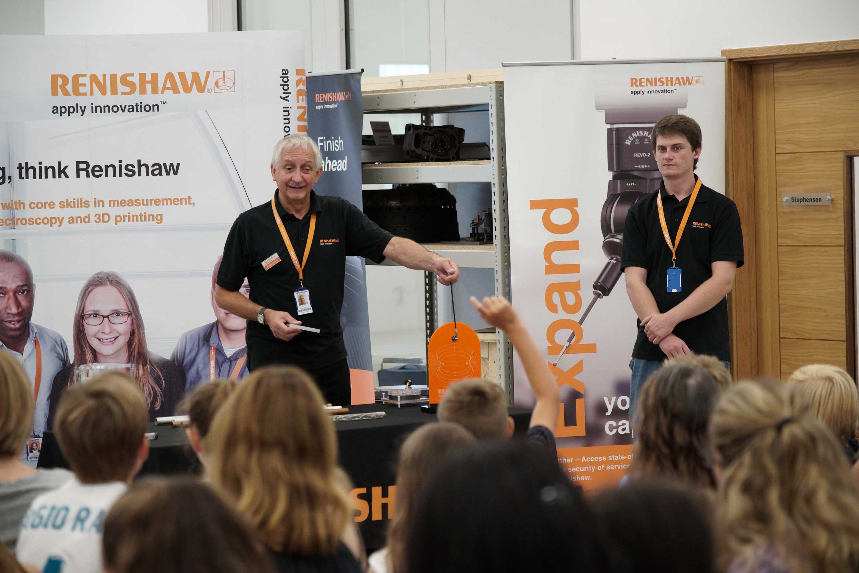 Renishaw_Engineering_Open_House.jpg