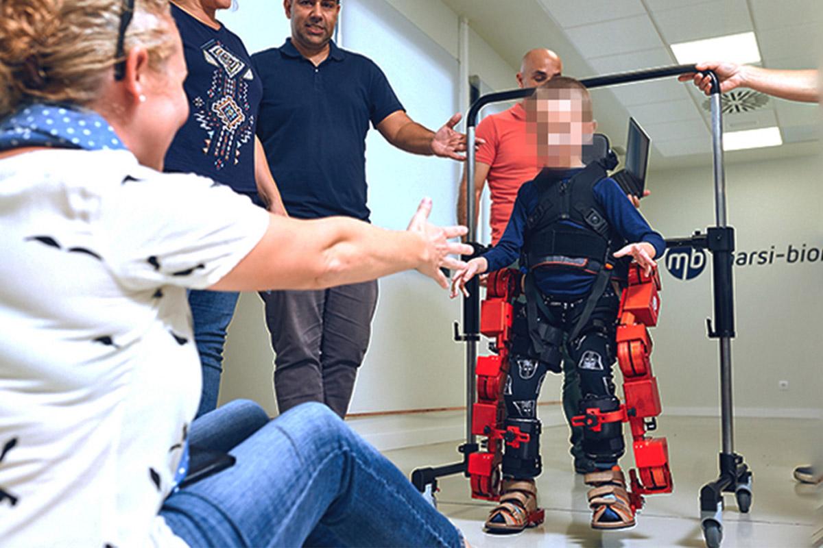 Renishaw_Exoskeletons.jpg