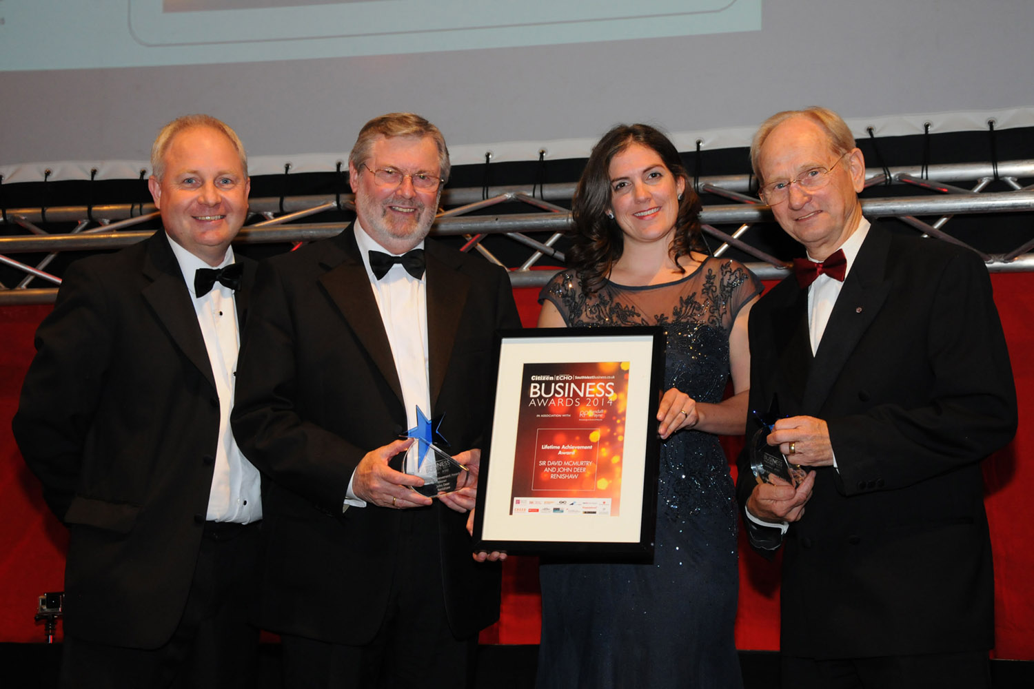 Renishaw_Founders_Award.jpg