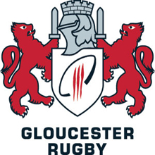 Renishaw_Glos_Rugby.jpg