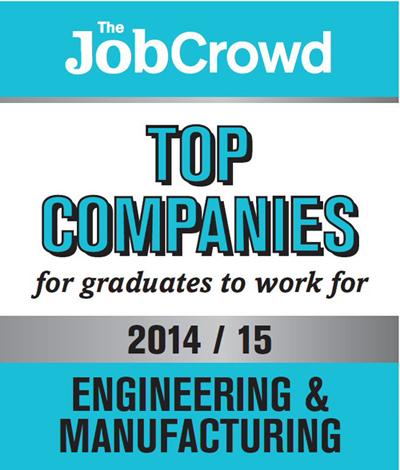 Renishaw_Graduates.jpg