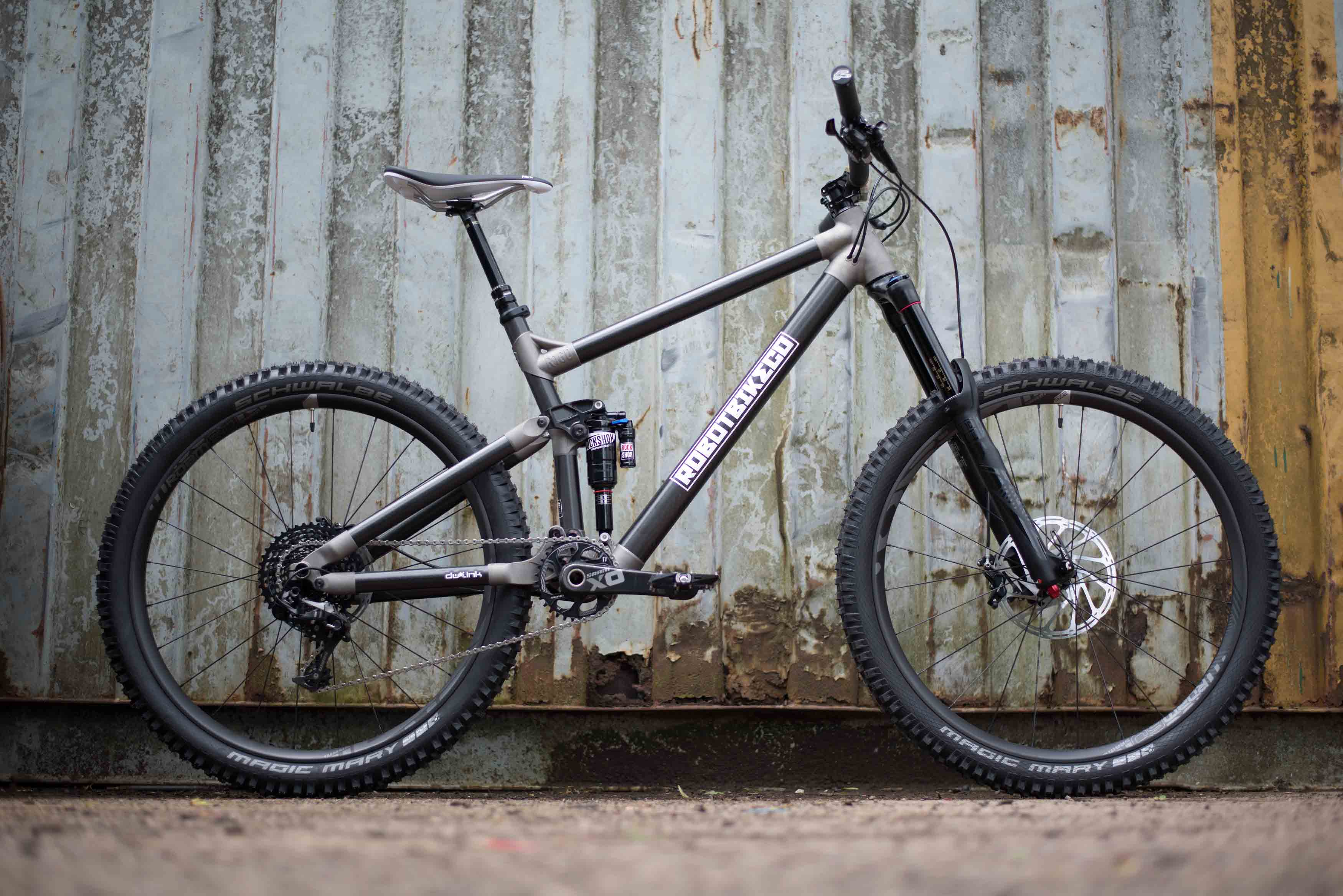 Renishaw_Mountain_Bike.jpg