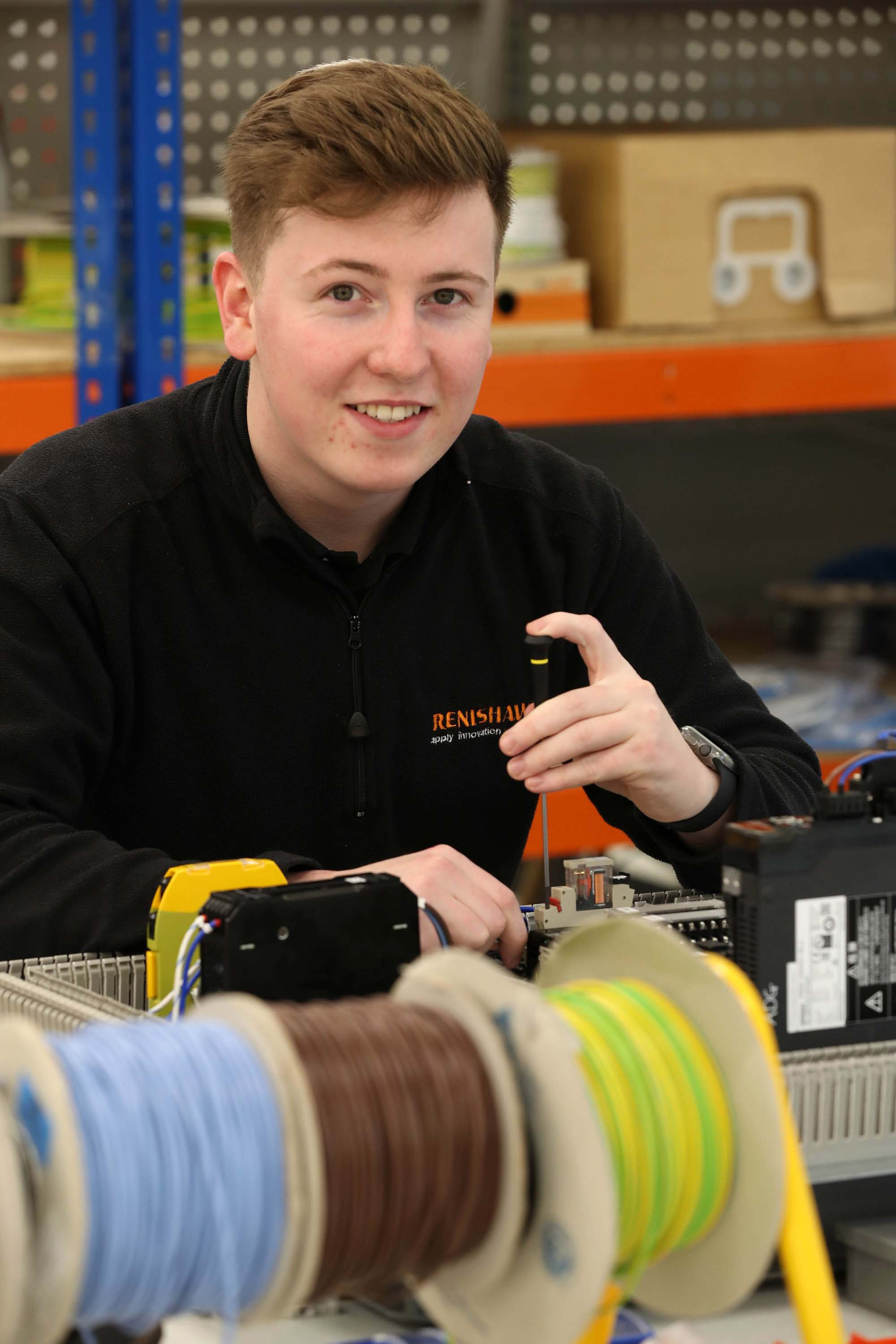 Renishaw_National_Apprenticeship_Award.jpg