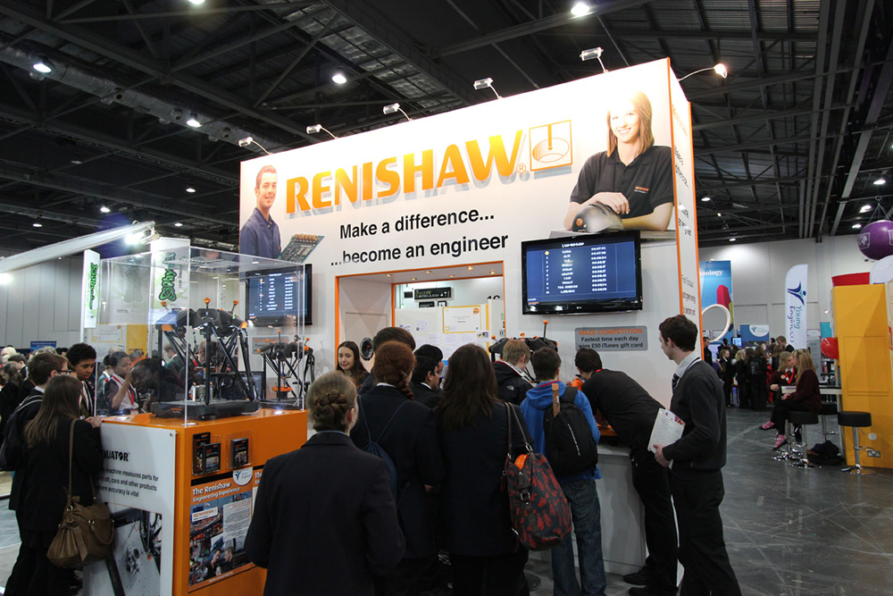 Renishaw_Sponsor_Big_Bang.jpg