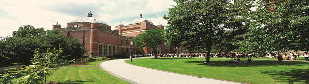 Renishaw_University_of_Birmingham.jpg