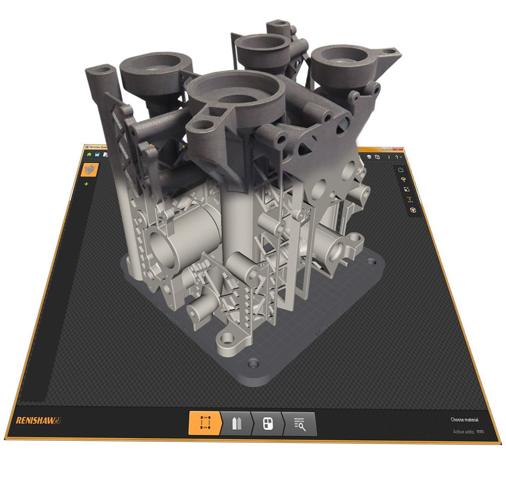 Renishaw_formnext_2015_copy.jpg
