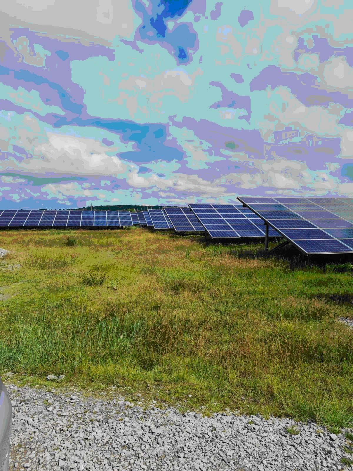 Resimac_Solar_Farm.jpg