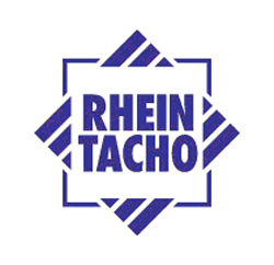 RheinTacho_Logo.jpg