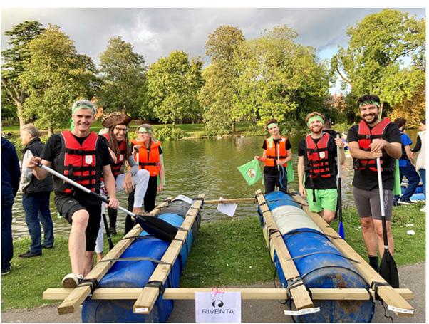 Riventa_Thames_Water_Raft_Race.jpg