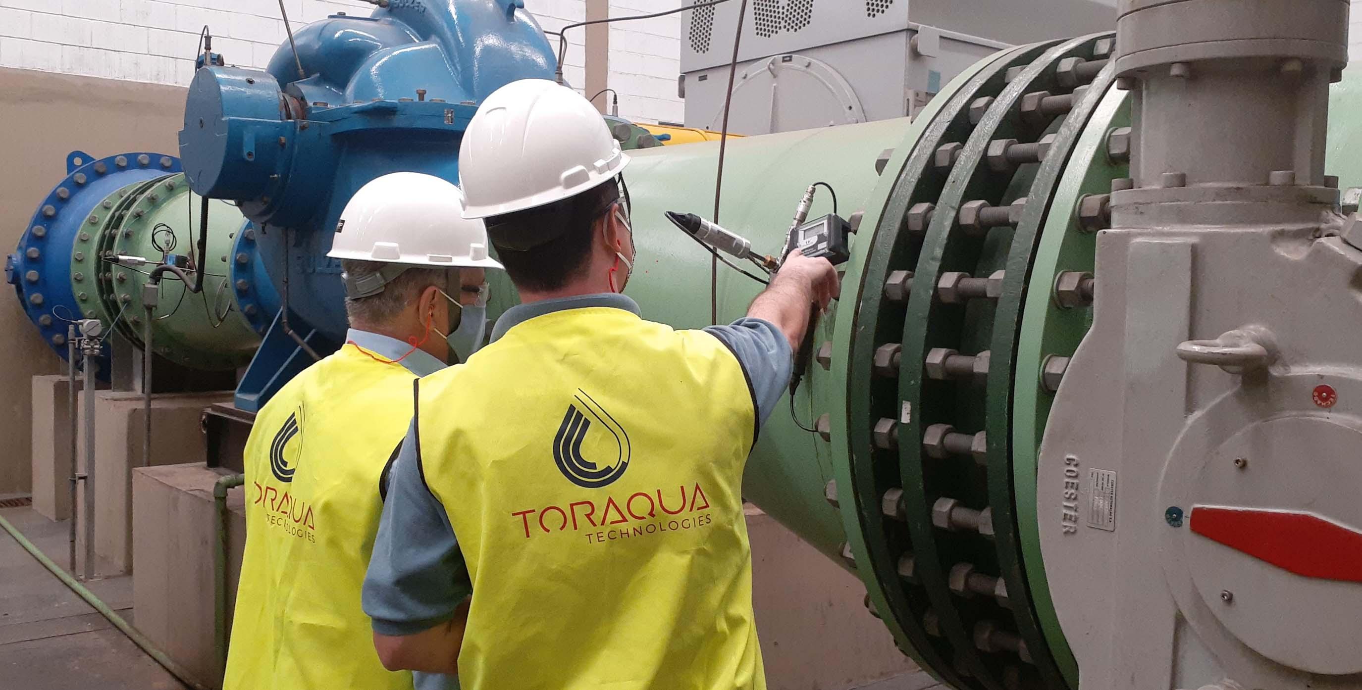 Riventa_Toraqua_Technologies.jpg