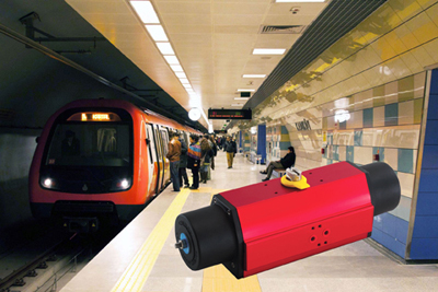 Rotork_Istanbul_Metro.jpg