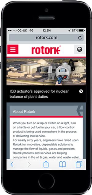 Rotork_Mobile.jpg