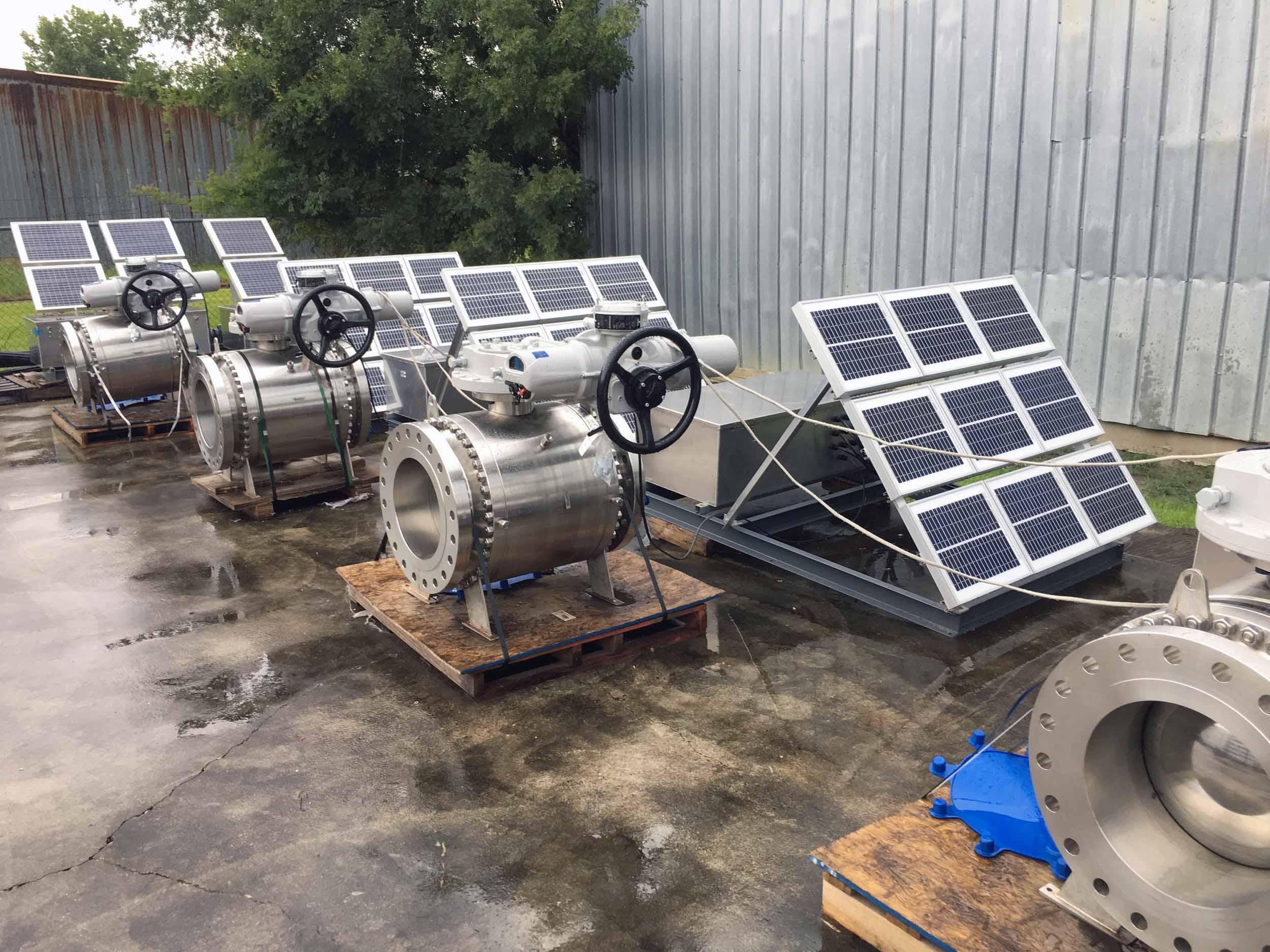 Rotork_solar_solution.jpg