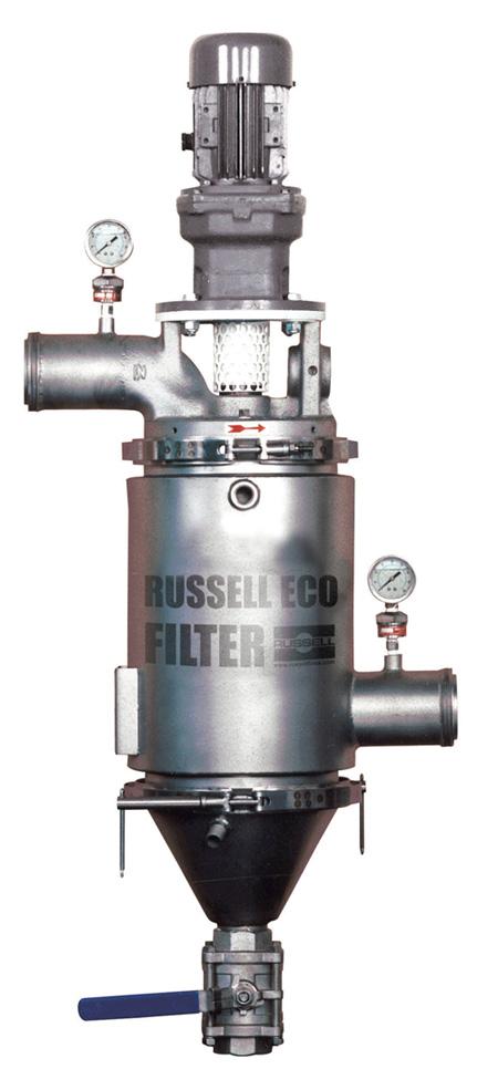 Russell_Finex_Eco_Filter.jpg