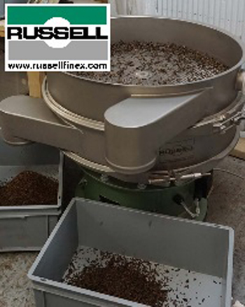 Russell_Finex_Insect_Protein_Farm1.jpg