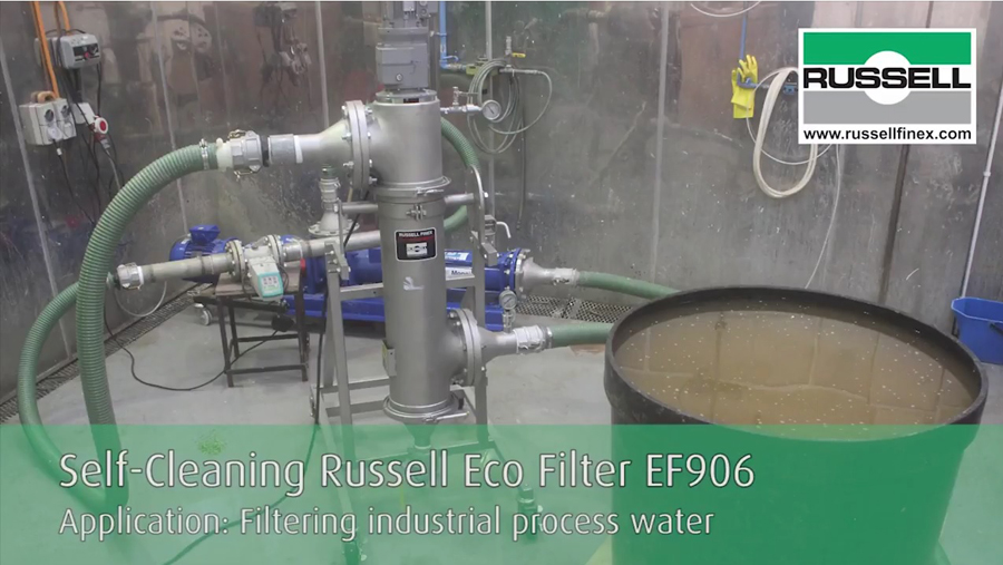 Russell_Finex_Process_Water.jpg