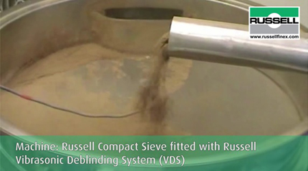 Russell_Finex_Recycling_Metal_Powders.jpg