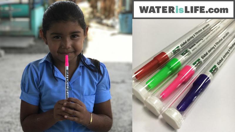 Russell_Finex_Water_Crisis.jpg