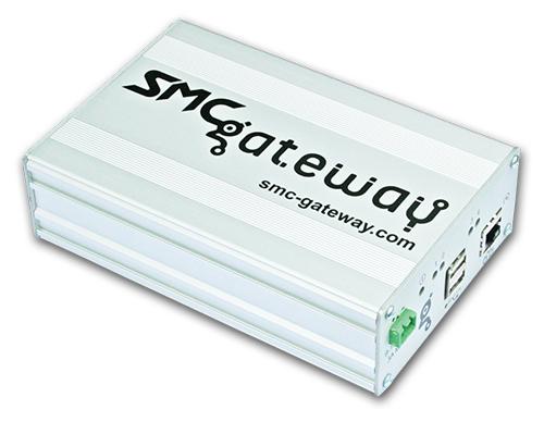 SMC_Gateway.jpg