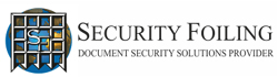 Security_Foiling_Logo.jpg