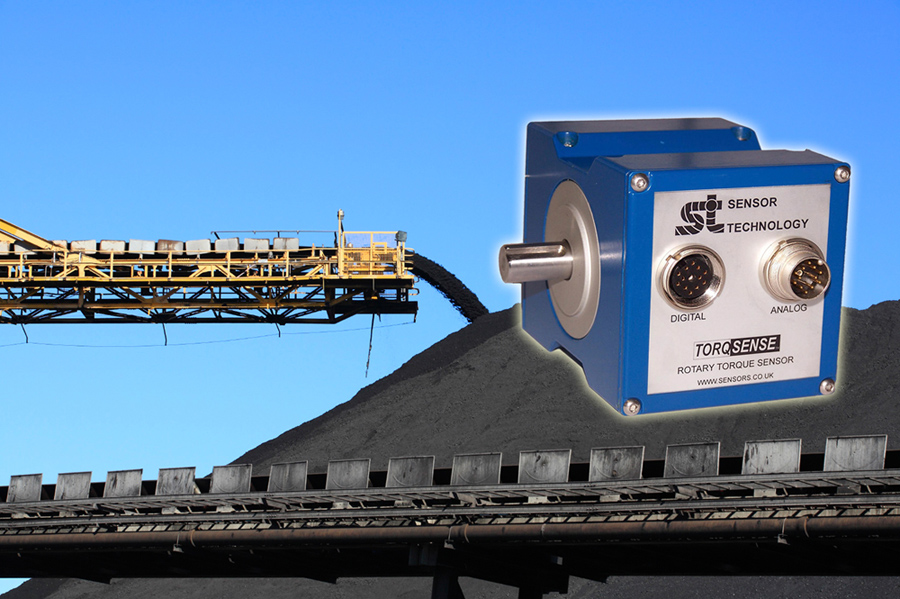 Sensor_Tech_Coal_Handling.jpg