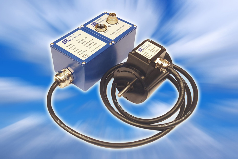 Sensor_Tech_Pump_Valve_Innovator.jpg