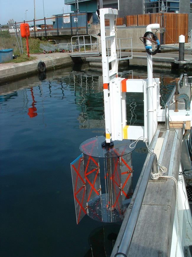 Sensor_Tech_Thames1.jpg