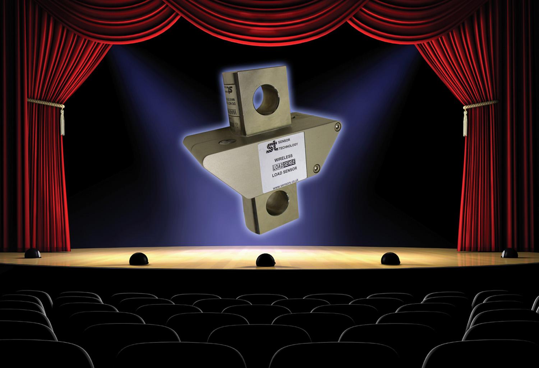 Sensor_Tech_Theatre.jpg